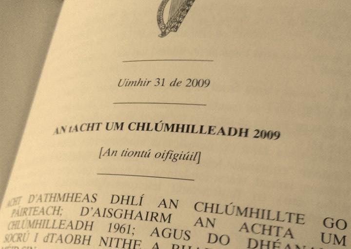 clumhilleadh