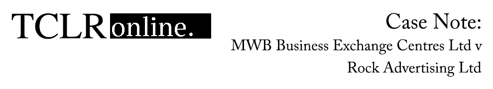 case-note-mvb-business-exchange
