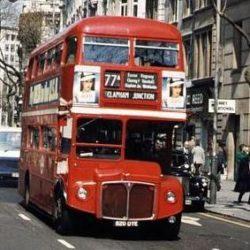 man-on-the-clapham-omnibus