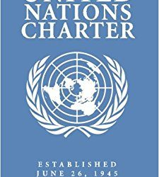 un-charter-featured-image